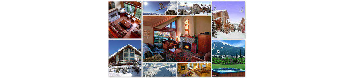 Cheap Whistler Hotel Rooms